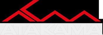 Logo-350w