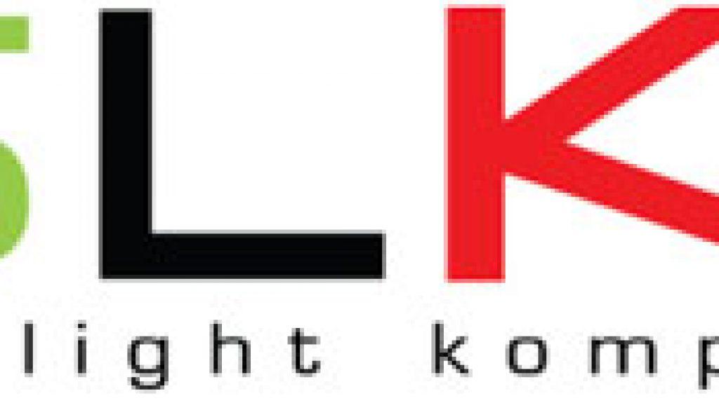 logo-slk